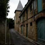Avignon de Lauragais