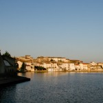 Castelnaudery