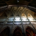 St Vitus'  Cathedral #1