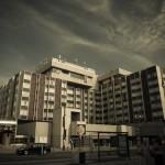 Soviet Intercontinental
