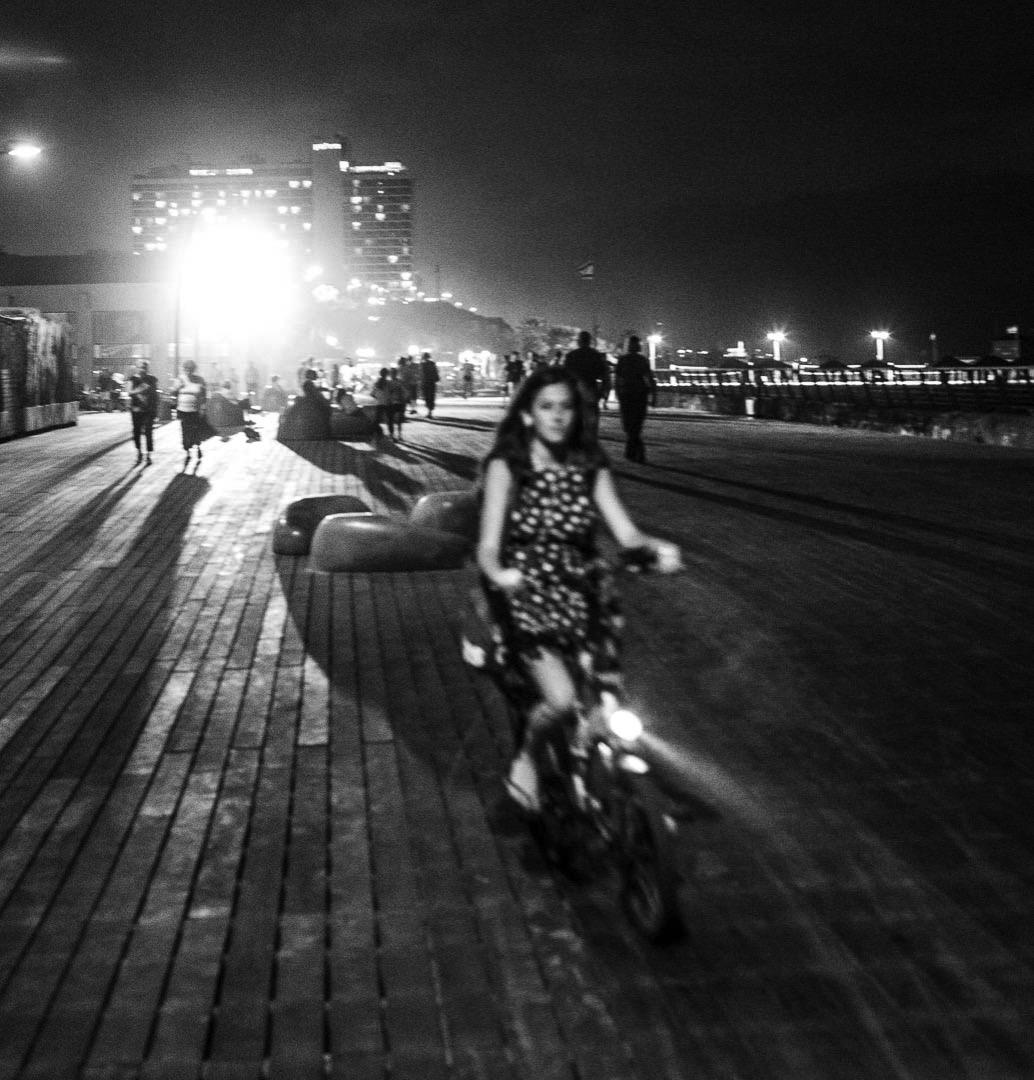Tel-Aviv-Night-1-2.jpg