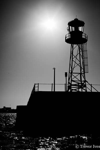 harbour-cruise-20111204-800x600-6
