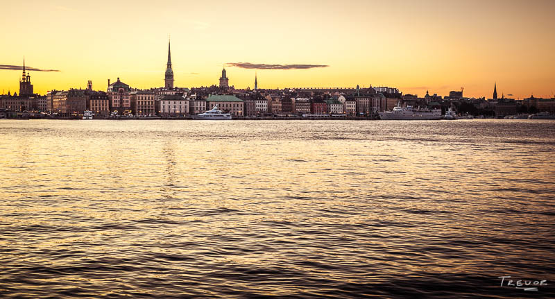 stockholm-20110910-800x600-4