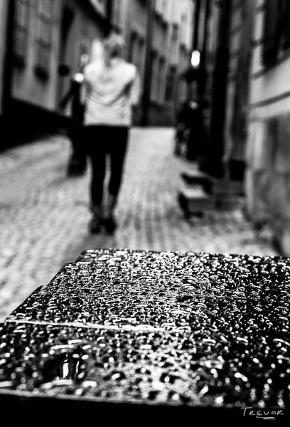 stockholm-20110912-800x600-13